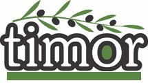 TIMOR – Pravo deviško oljčno olje, ektra deviško olivno olje